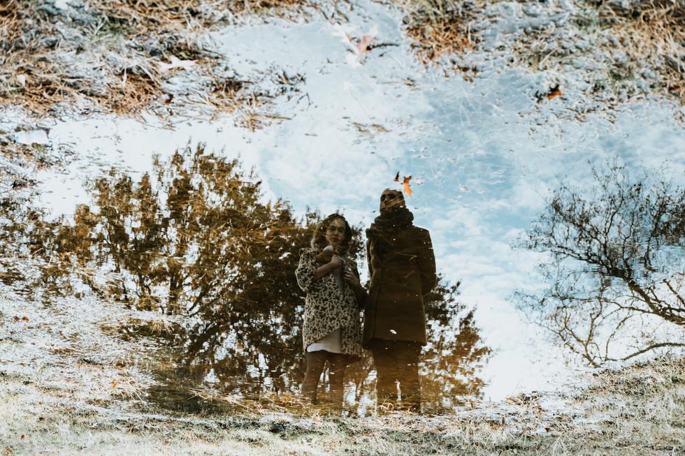 Brooke&Daniel-52.jpg