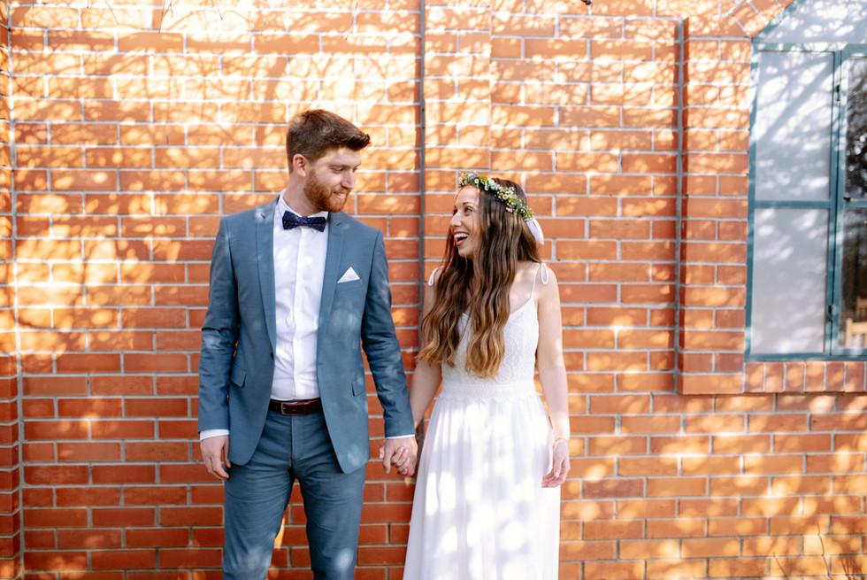 Marva&Zach-222.jpg