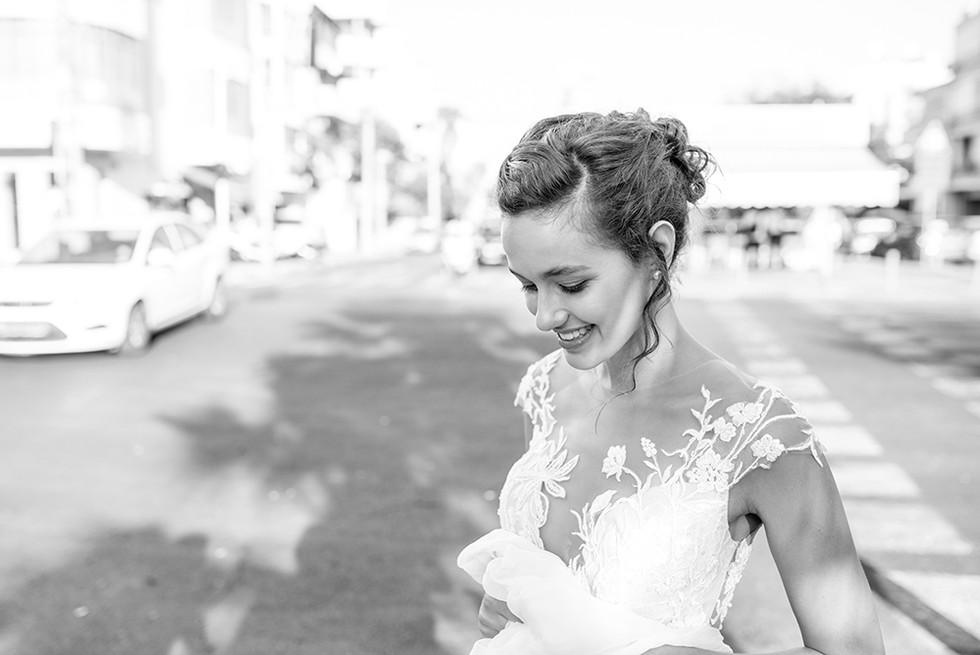Tel-Aviv Bride-14.jpg