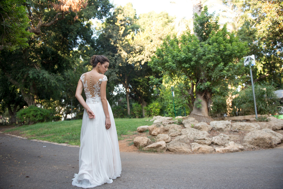 Tel-Aviv Bride-23.jpg