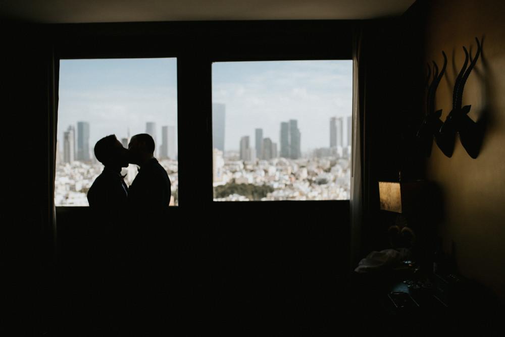 Sefi&Pablo-238.jpg