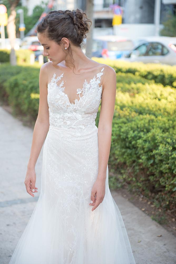 Tel-Aviv Bride-29.jpg