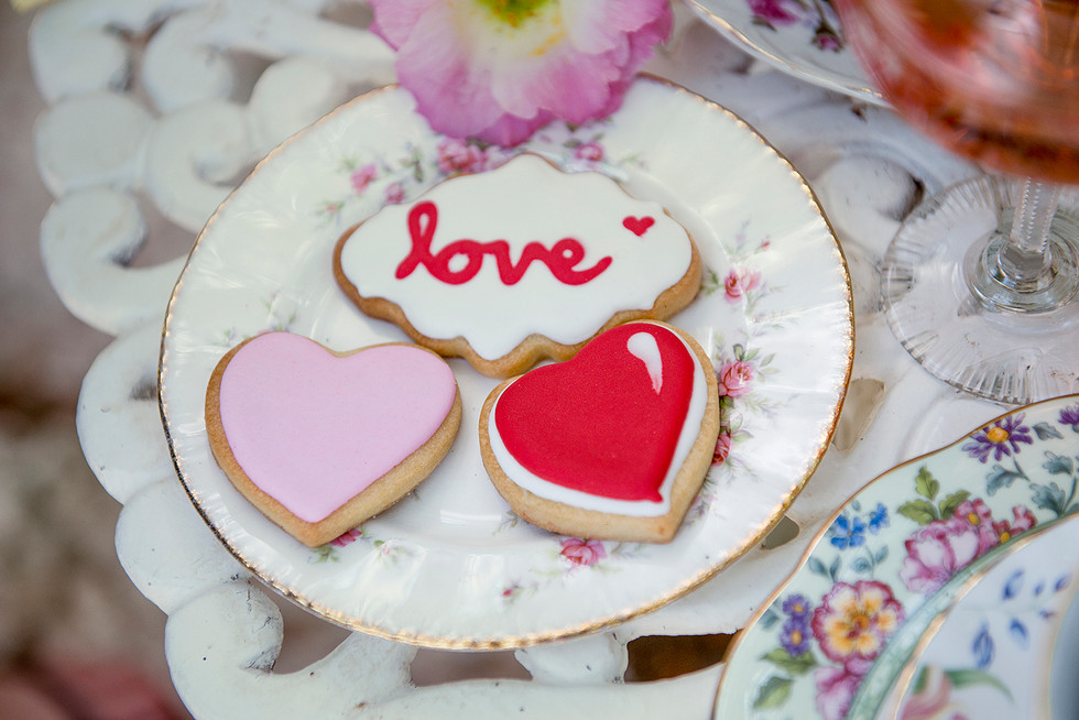 love-17.jpg
