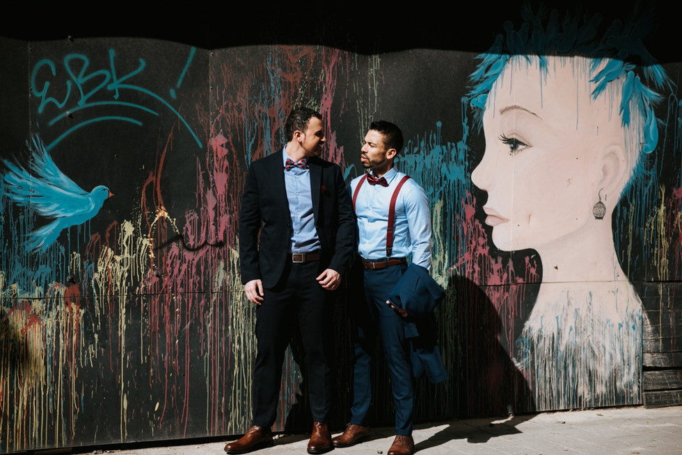 Sefi&Pablo-145.jpg