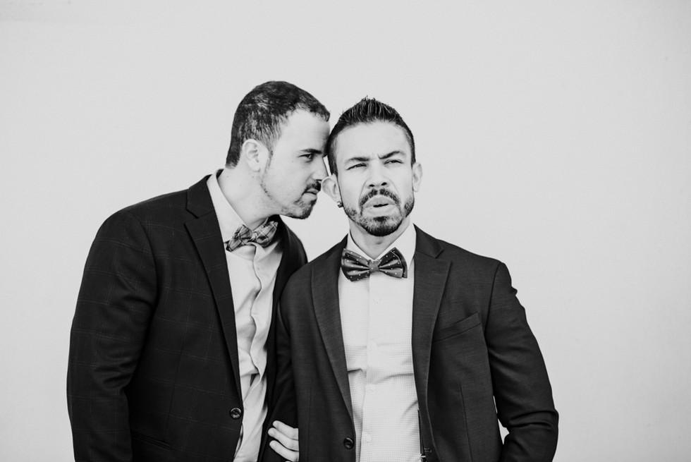 Sefi&Pablo-151.jpg