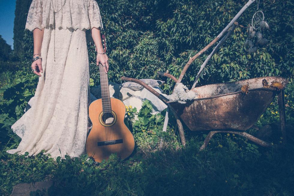 woodstock Style-26.jpg