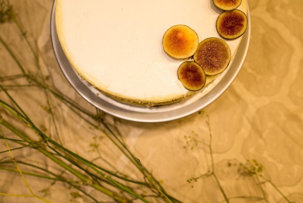 19 עוגת גבינה.jpg