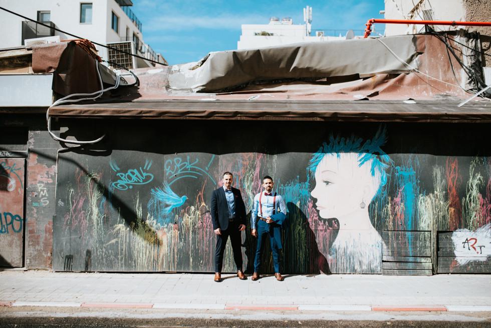 Sefi&Pablo-141.jpg