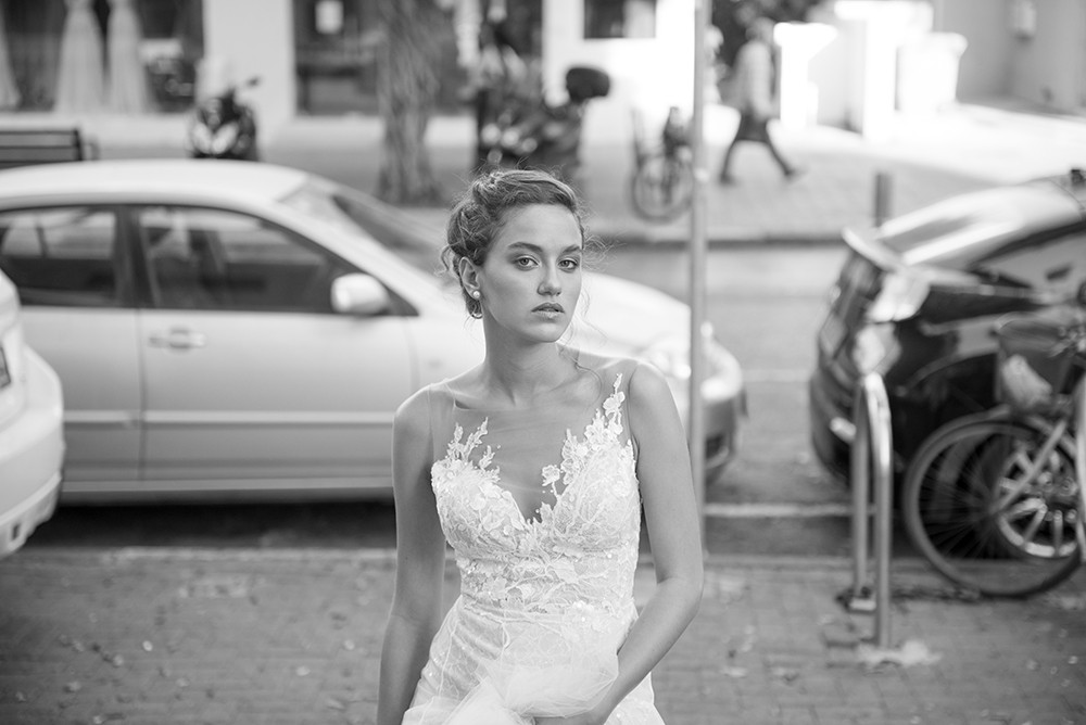 Tel-Aviv Bride-26.jpg