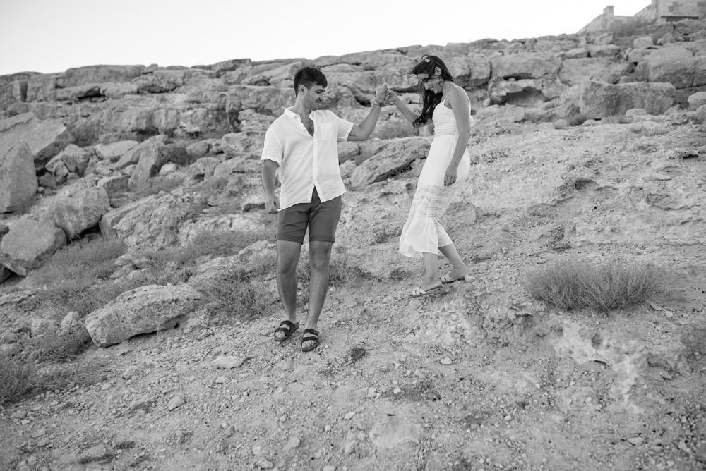 Shira&Matan-18.jpg