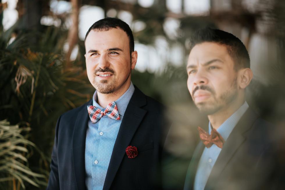 Sefi&Pablo-81.jpg