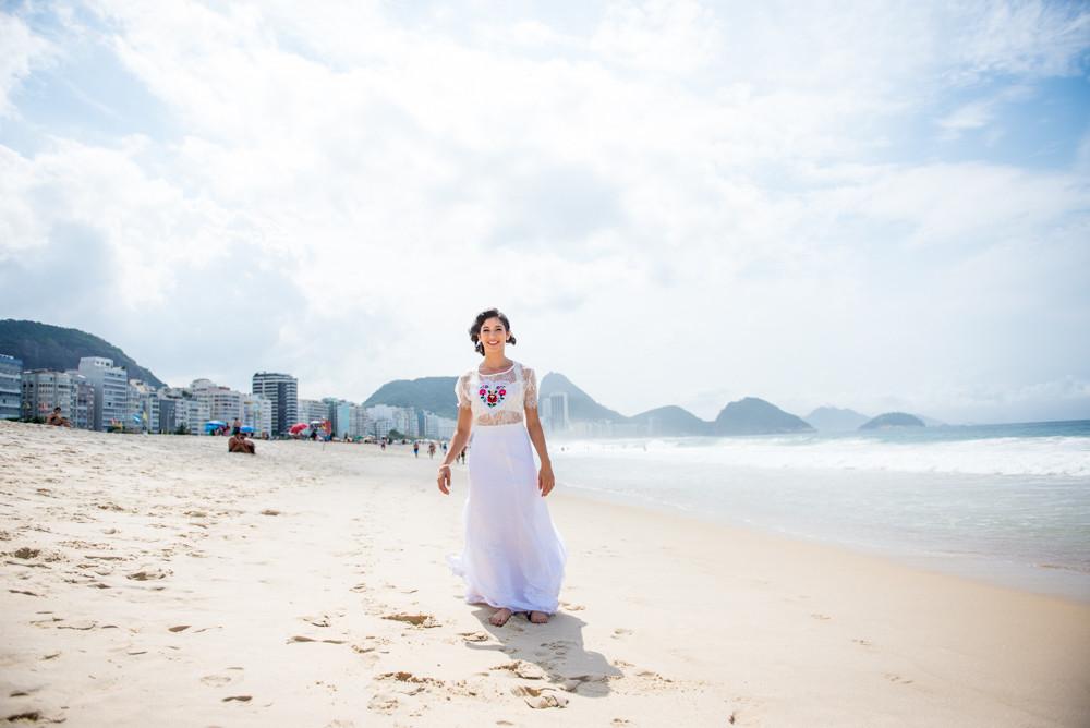 the Brazilian girl-9.jpg