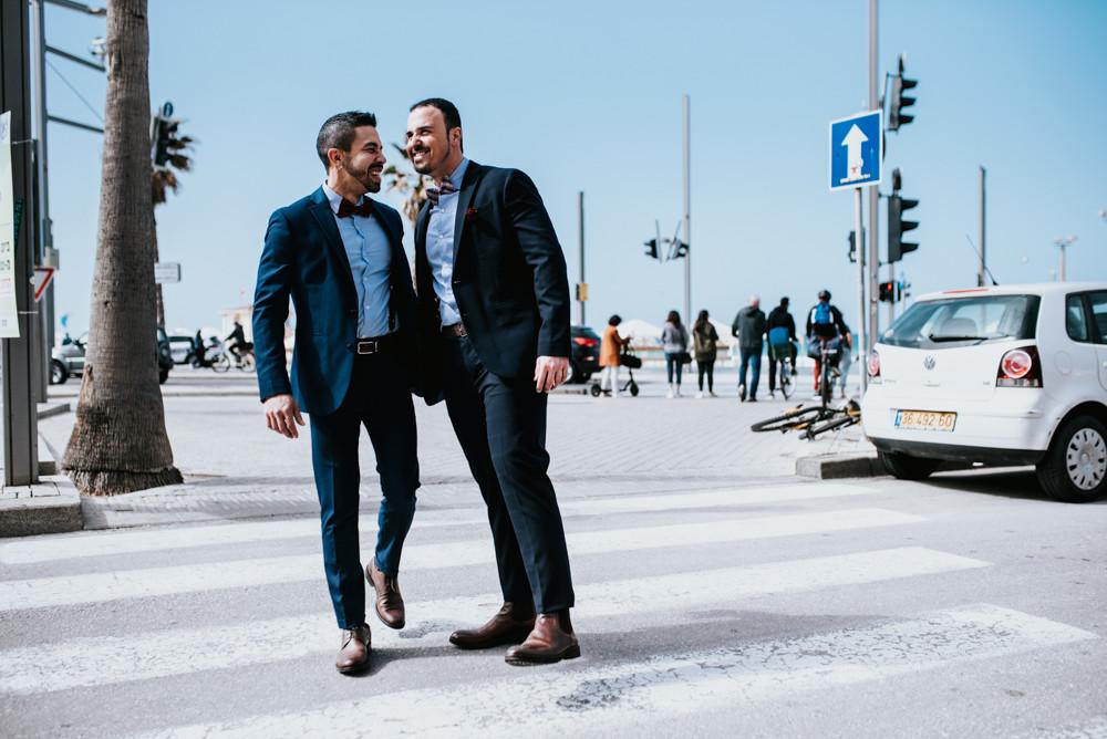 Sefi&Pablo-203.jpg