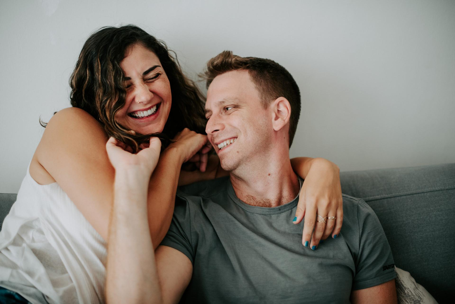 Natalie&Benny-80.jpg
