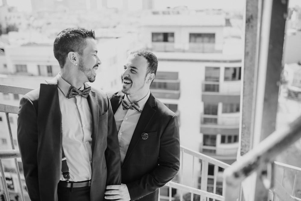 Sefi&Pablo-105.jpg