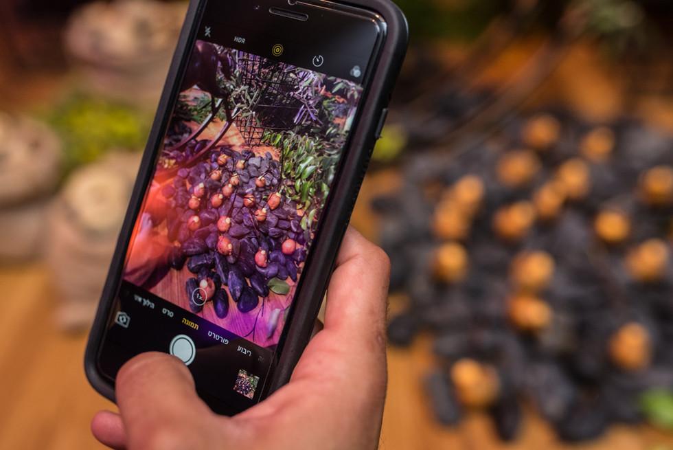 12 מצלמים אוכל.jpg