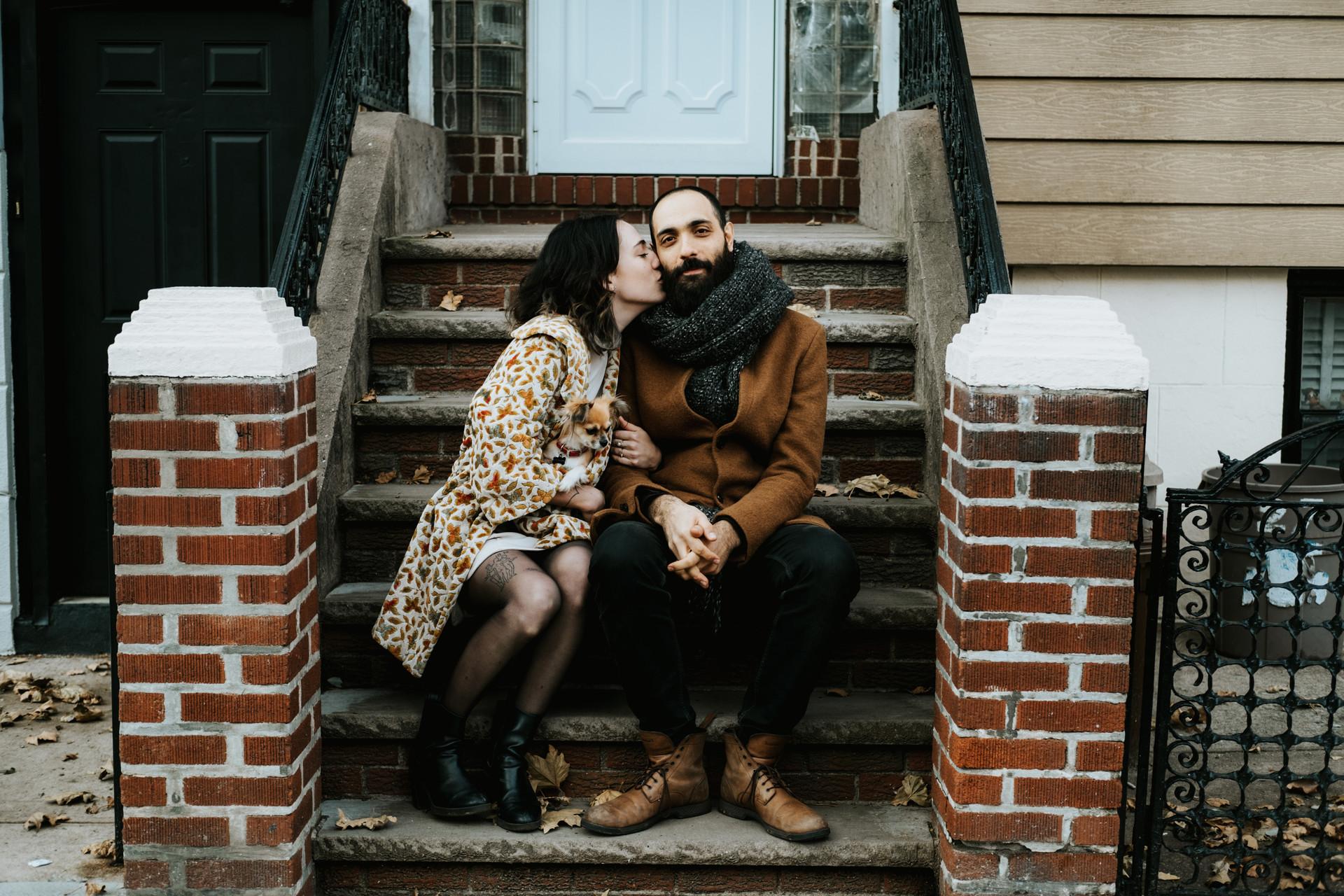 Brooke&Daniel-100.jpg