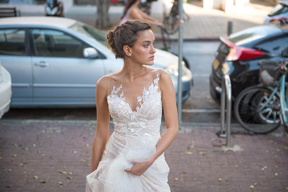 Tel-Aviv Bride-25.jpg