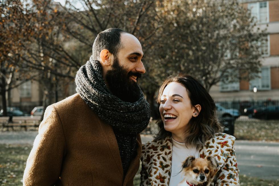 Brooke&Daniel-64.jpg