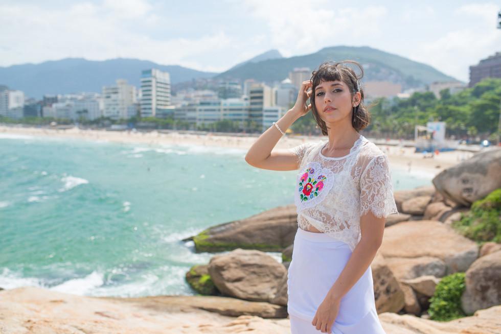 the Brazilian girl-34.jpg