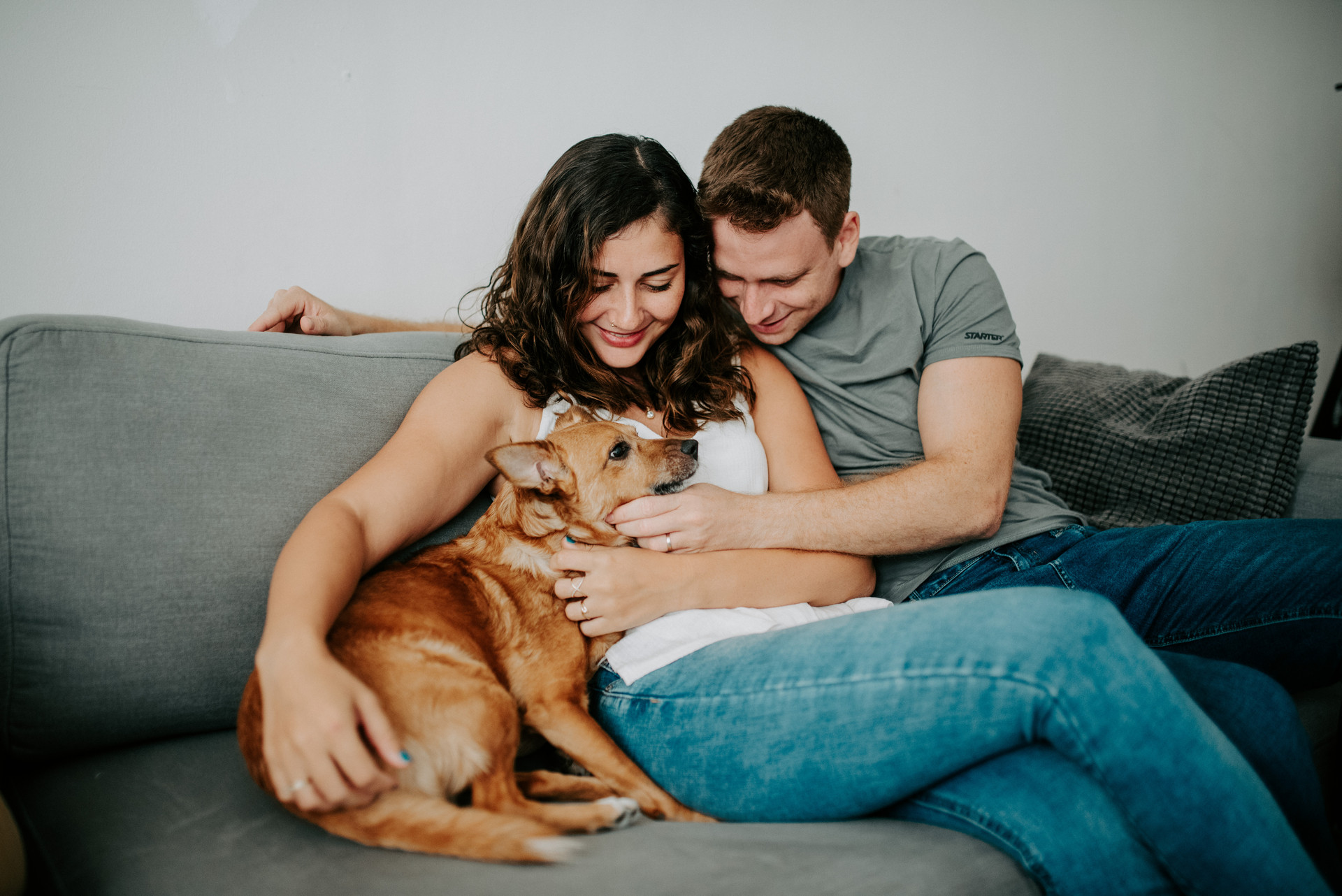 Natalie&Benny-4.jpg