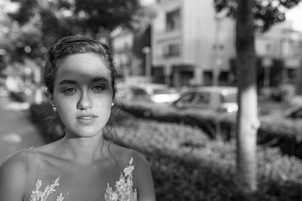 Tel-Aviv Bride-27.jpg