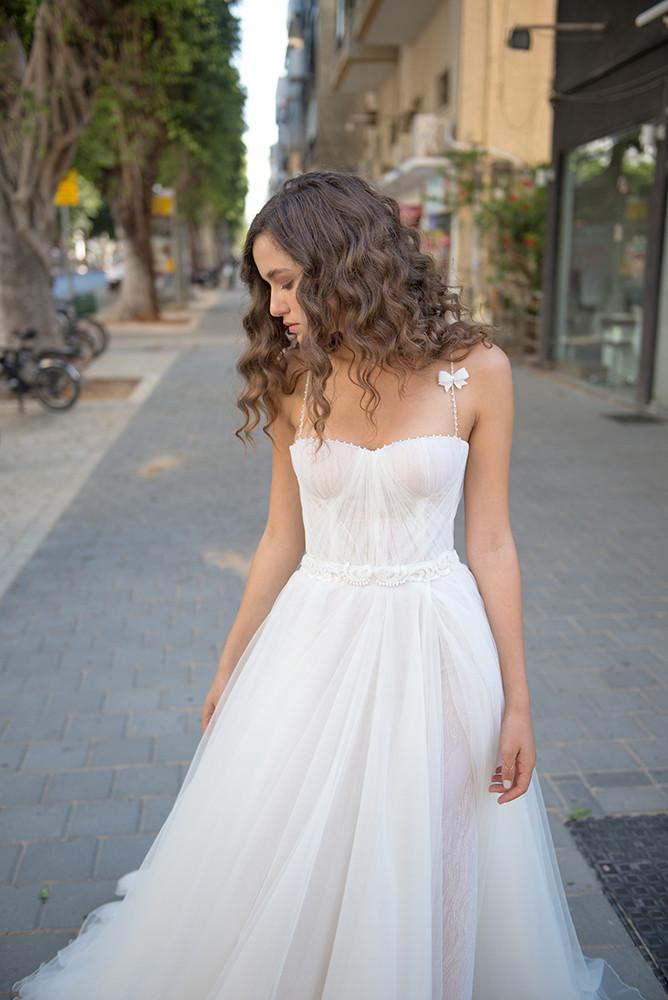 Tel-Aviv Bride-7.jpg