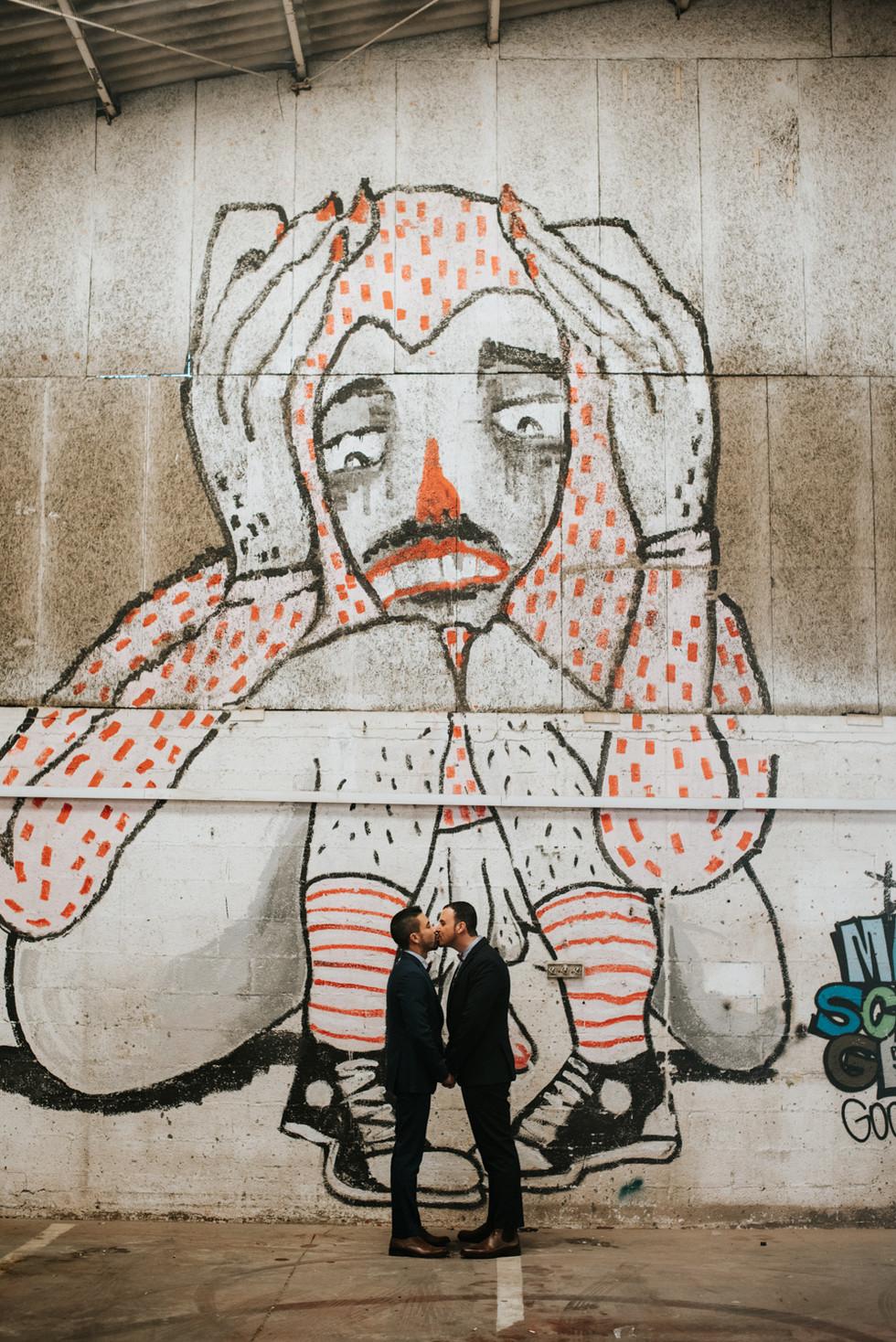 Sefi&Pablo-241.jpg