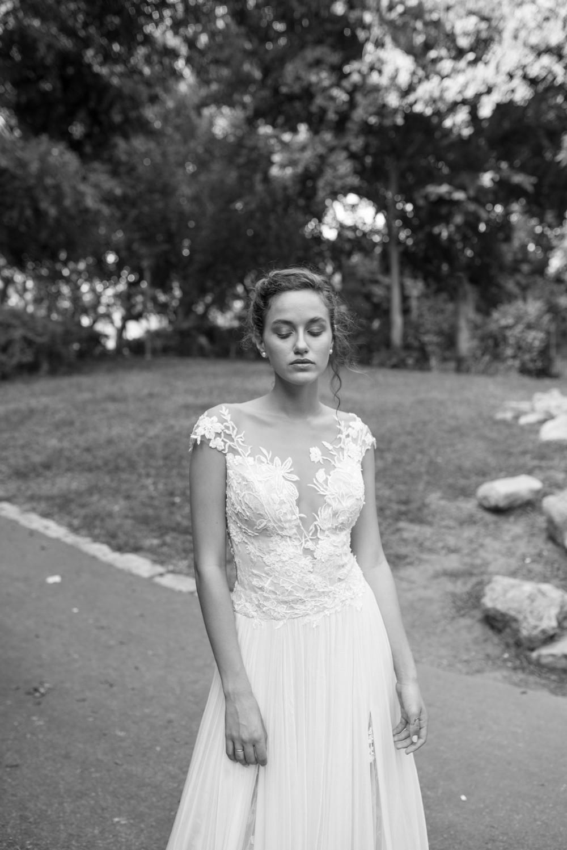 Tel-Aviv Bride-21.jpg