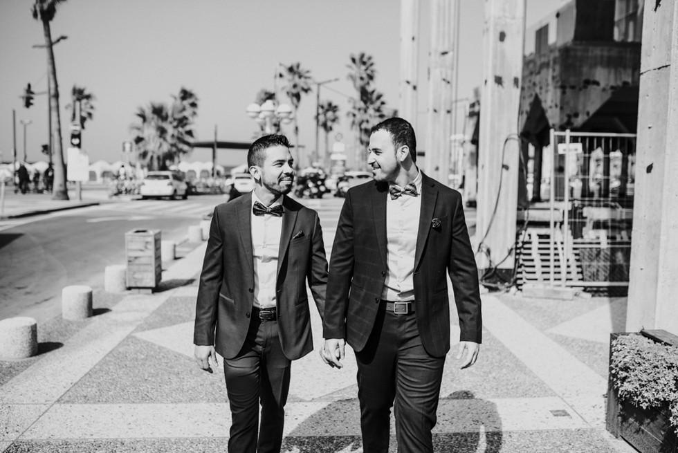 Sefi&Pablo-207.jpg