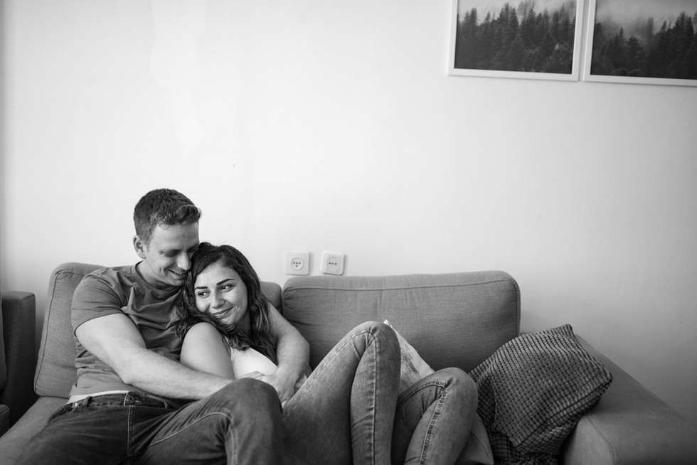 Natalie&Benny-29.jpg