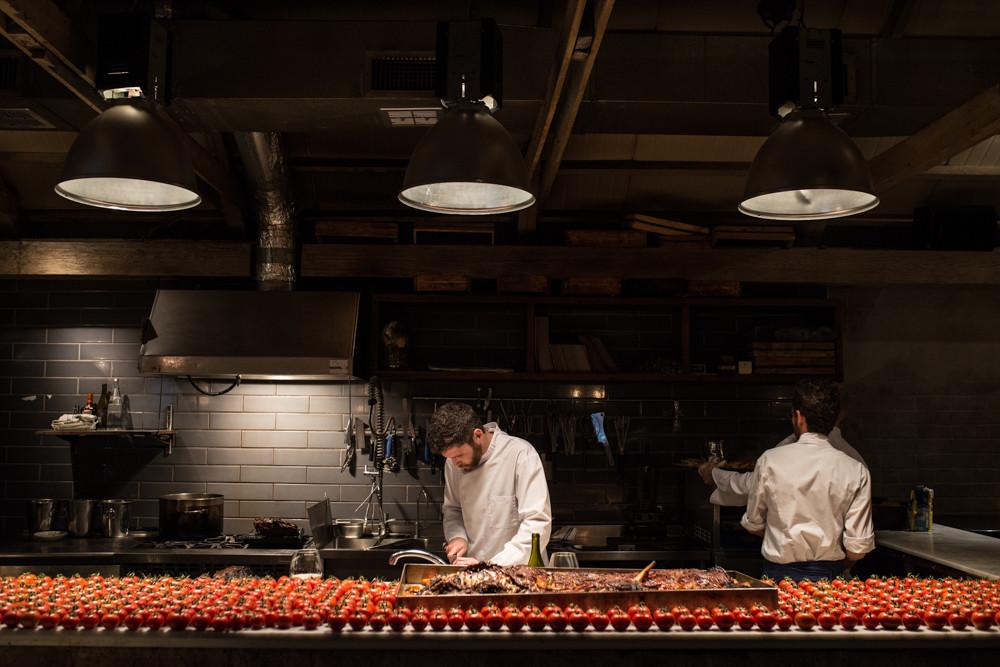 01 המטבח של אייל שני.jpg
