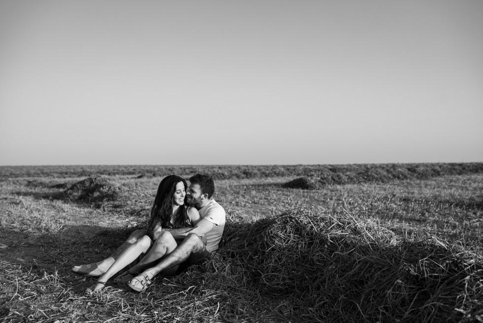 Noa&Elisha-100.jpg