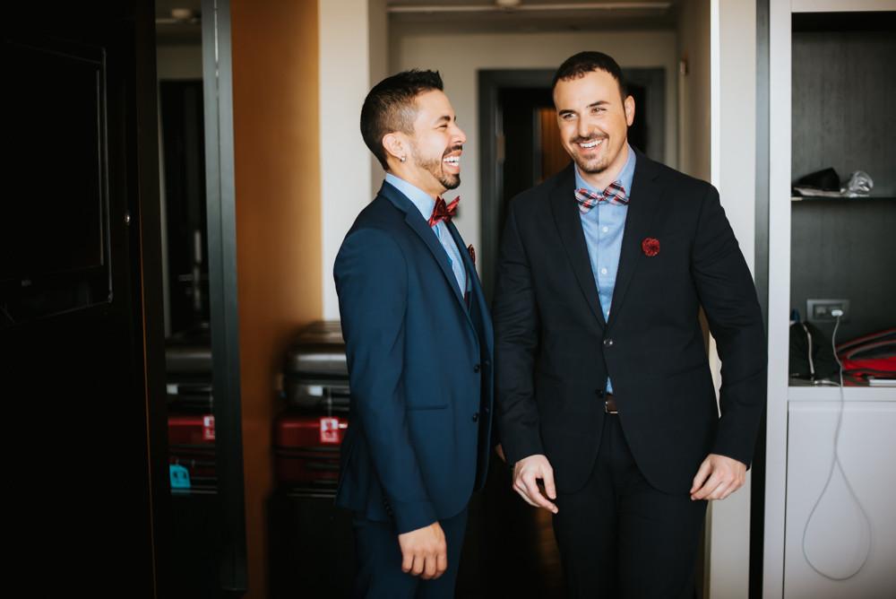 Sefi&Pablo-43.jpg