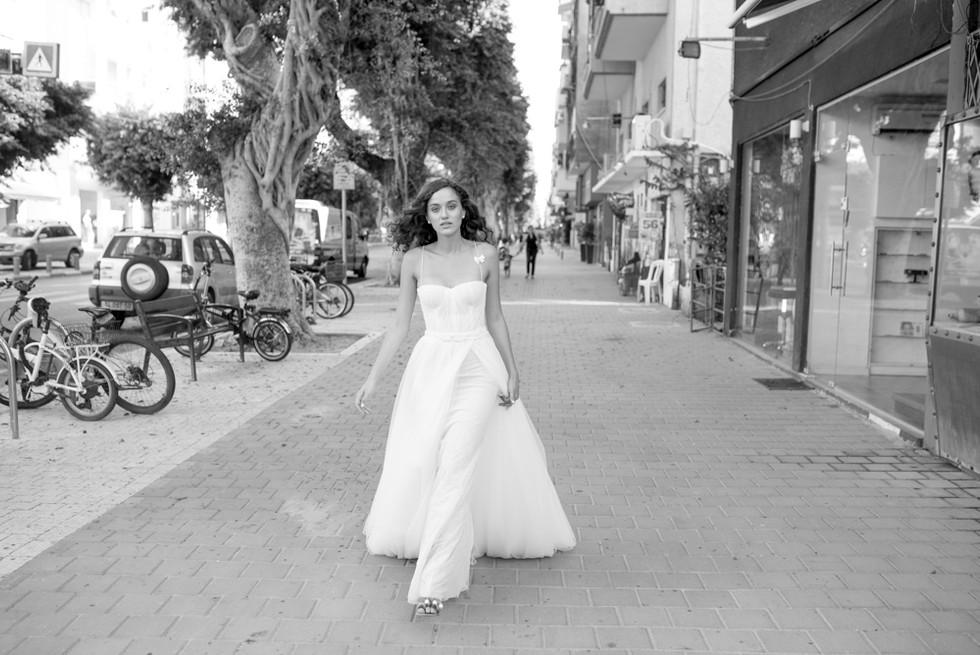 Tel-Aviv Bride-5.jpg