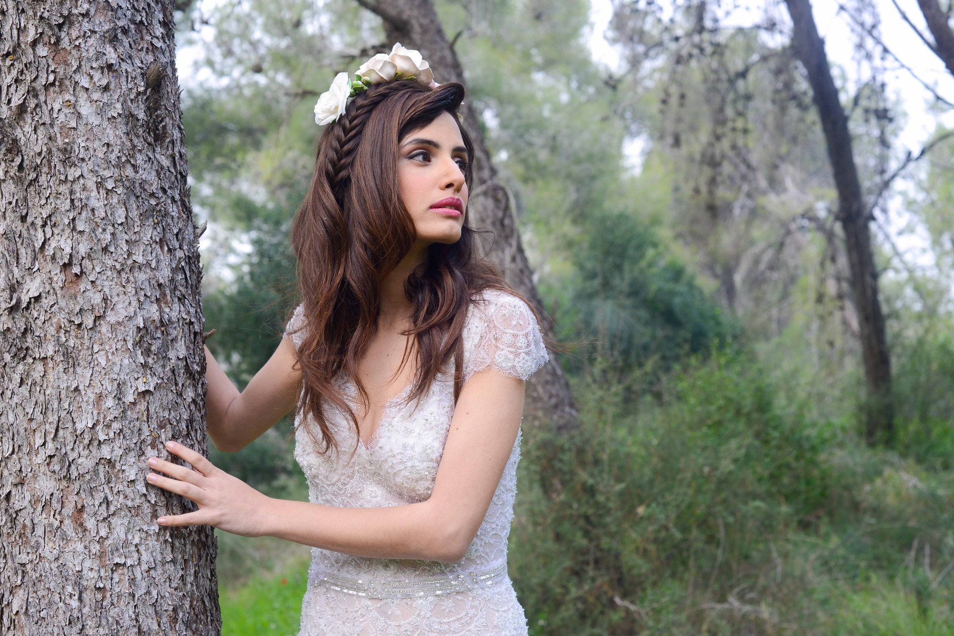 Fairy in the Forest-203.jpg