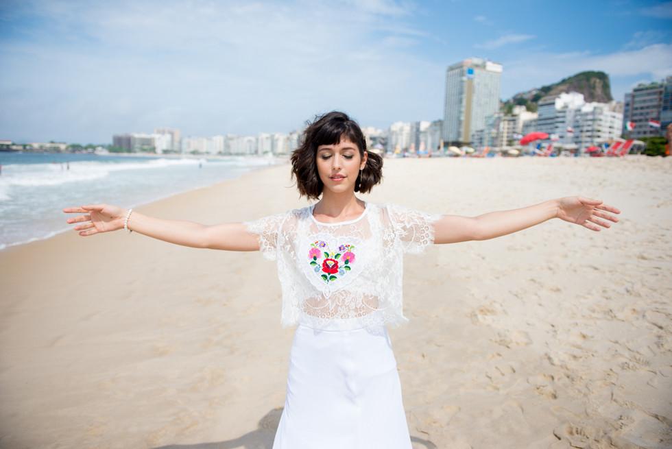 the Brazilian girl-11.jpg
