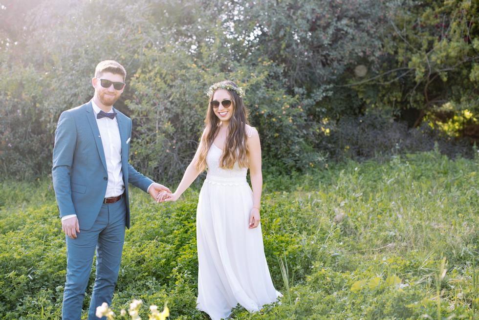 Marva&Zach-214.jpg