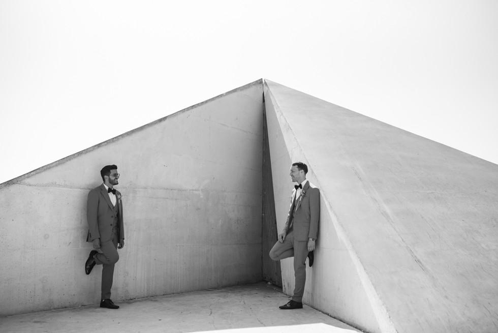 Davy&Rotem-30.jpg