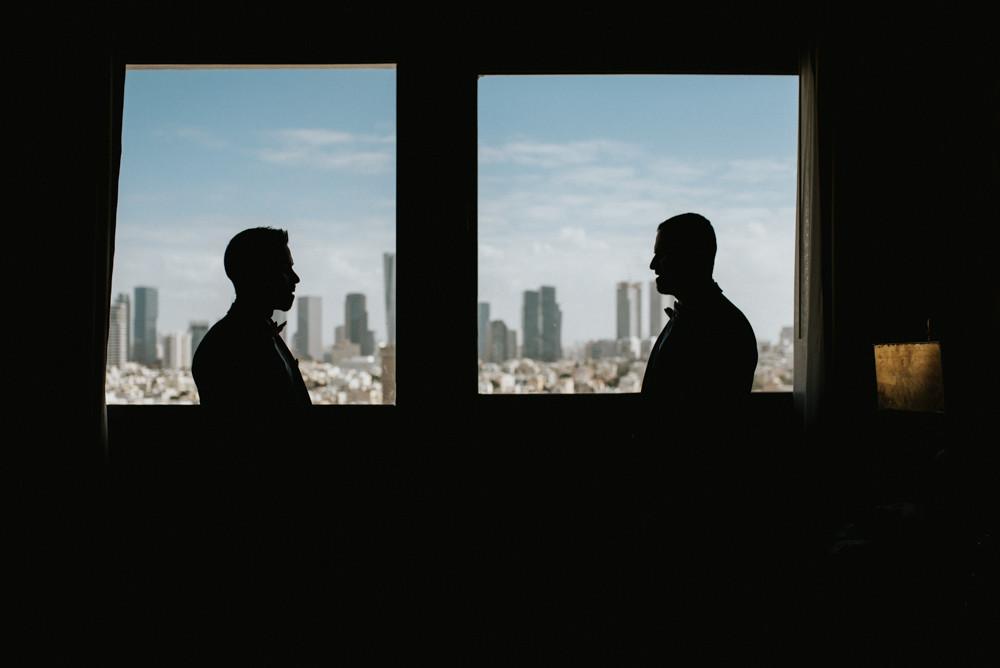 Sefi&Pablo-235.jpg