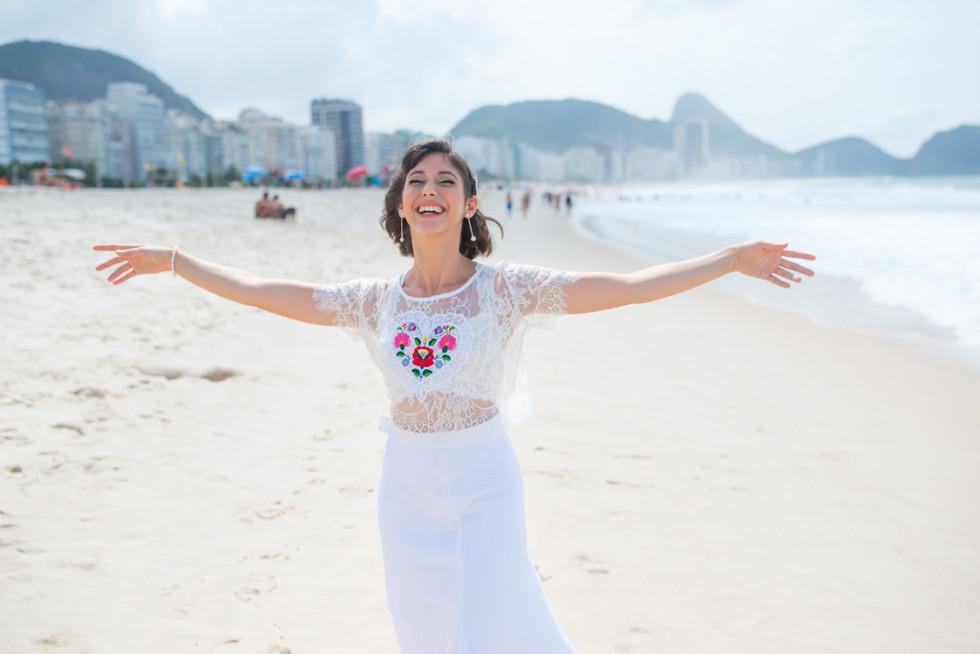 the Brazilian girl-10.jpg