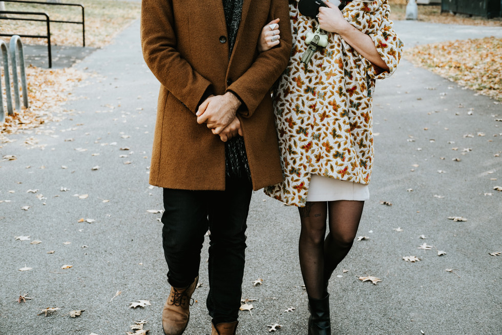 Brooke&Daniel-34.jpg