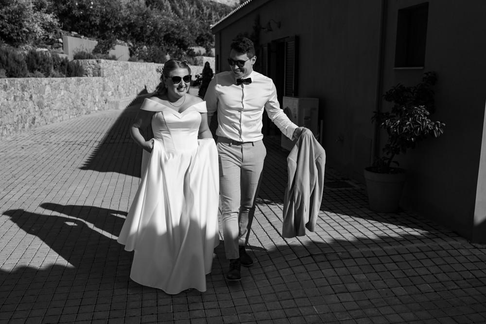 Julia&Arik-265.jpg