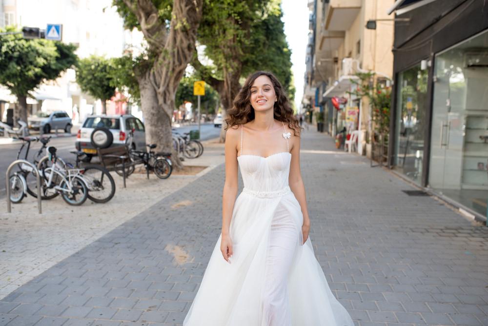 Tel-Aviv Bride-4.jpg