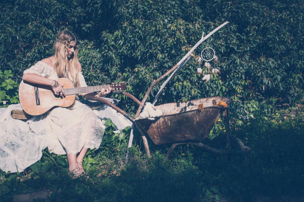 woodstock Style-24.jpg