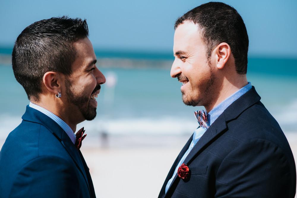 Sefi&Pablo-185.jpg
