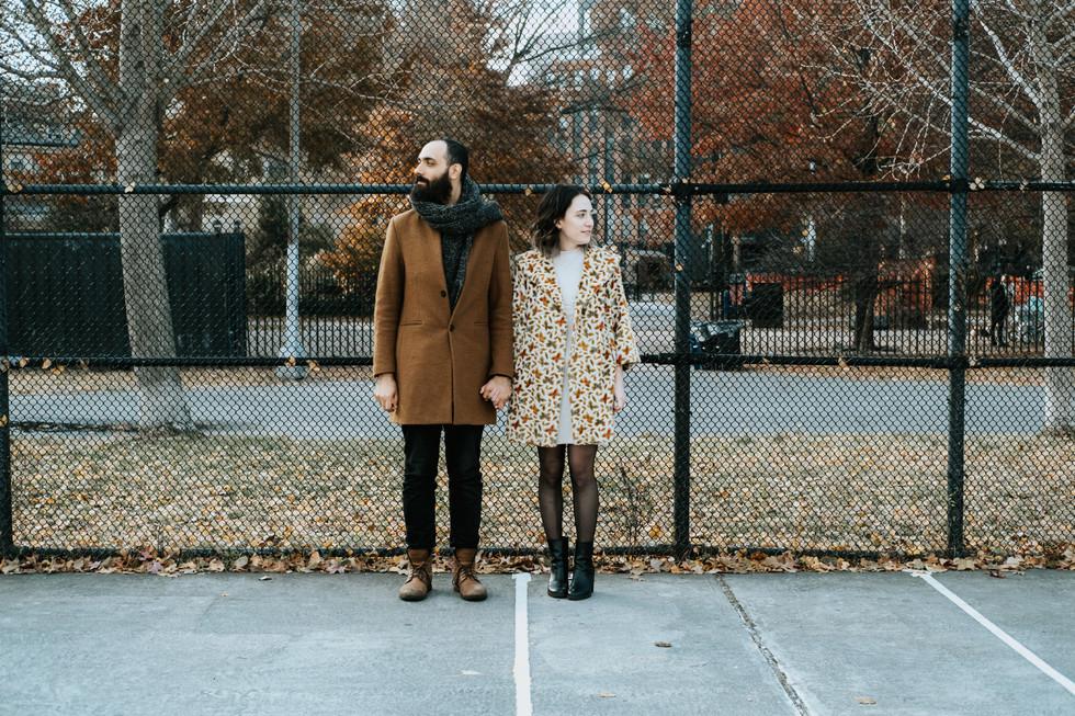 Brooke&Daniel-28.jpg
