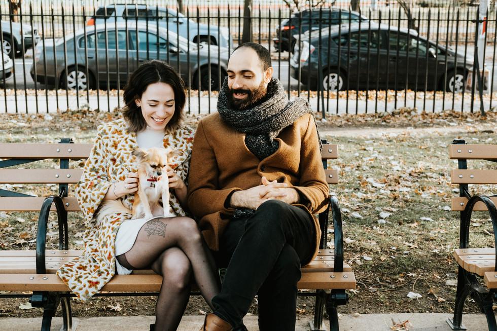 Brooke&Daniel-49.jpg