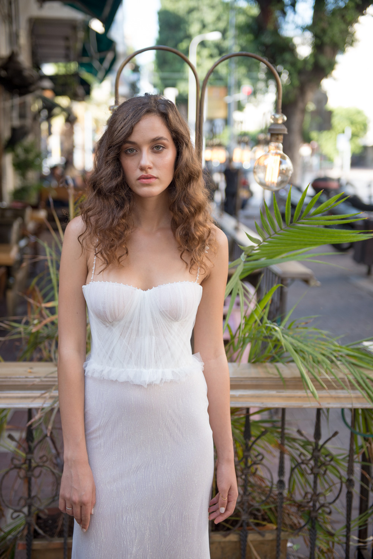 Tel-Aviv Bride-10.jpg