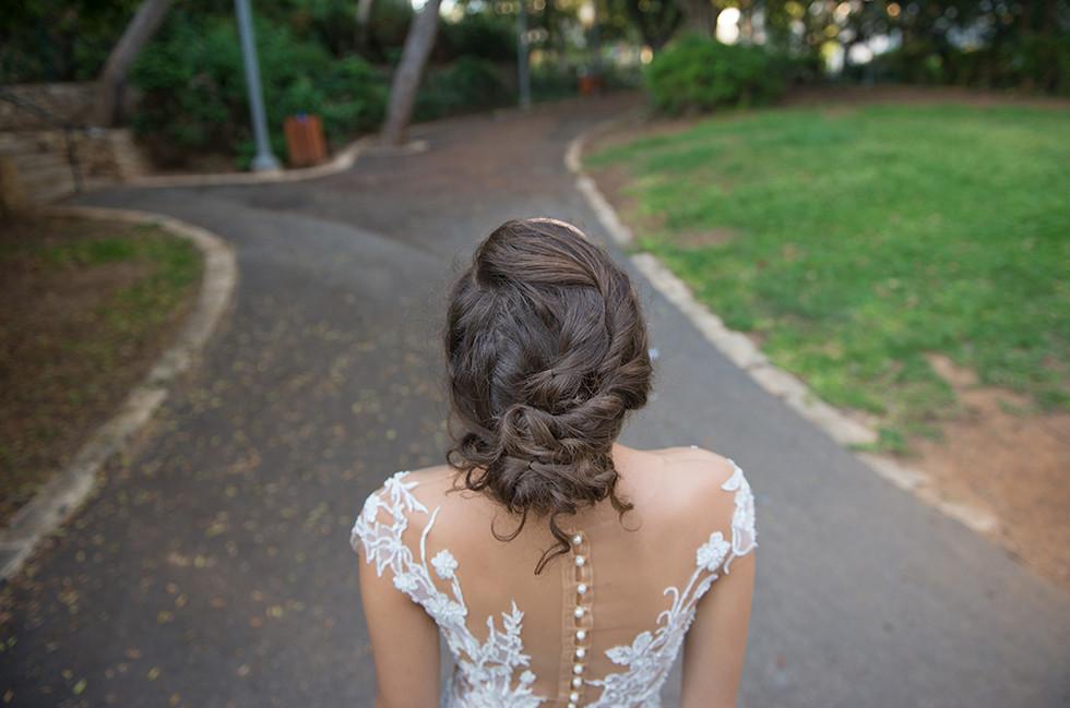 Tel-Aviv Bride-24.jpg